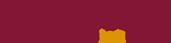 Pigmea Logo